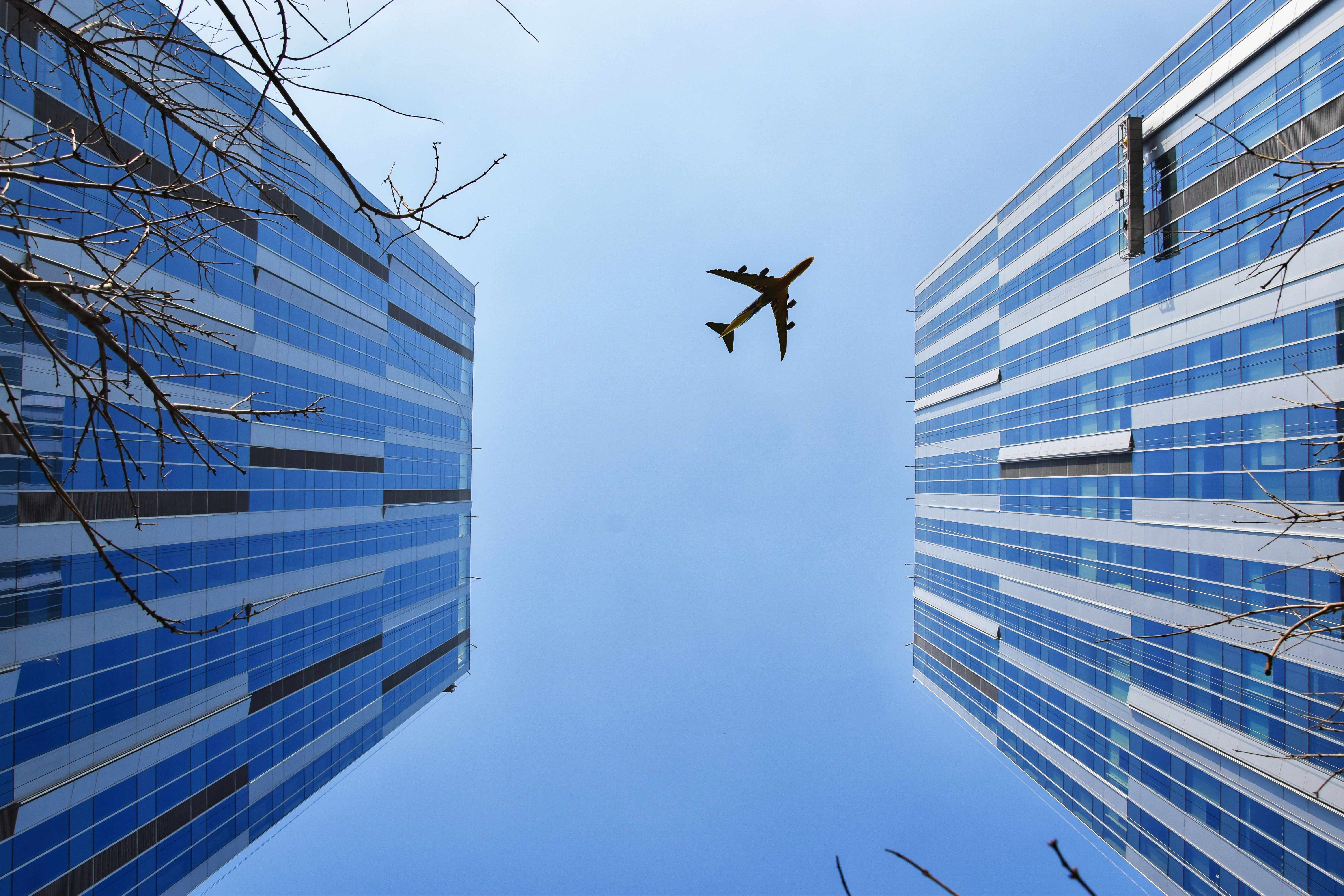 What Not to Do When Traveling with a Pocket Knife: How to Fly Safely
