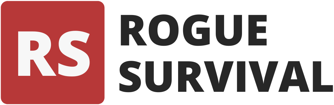 Rogue Survival
